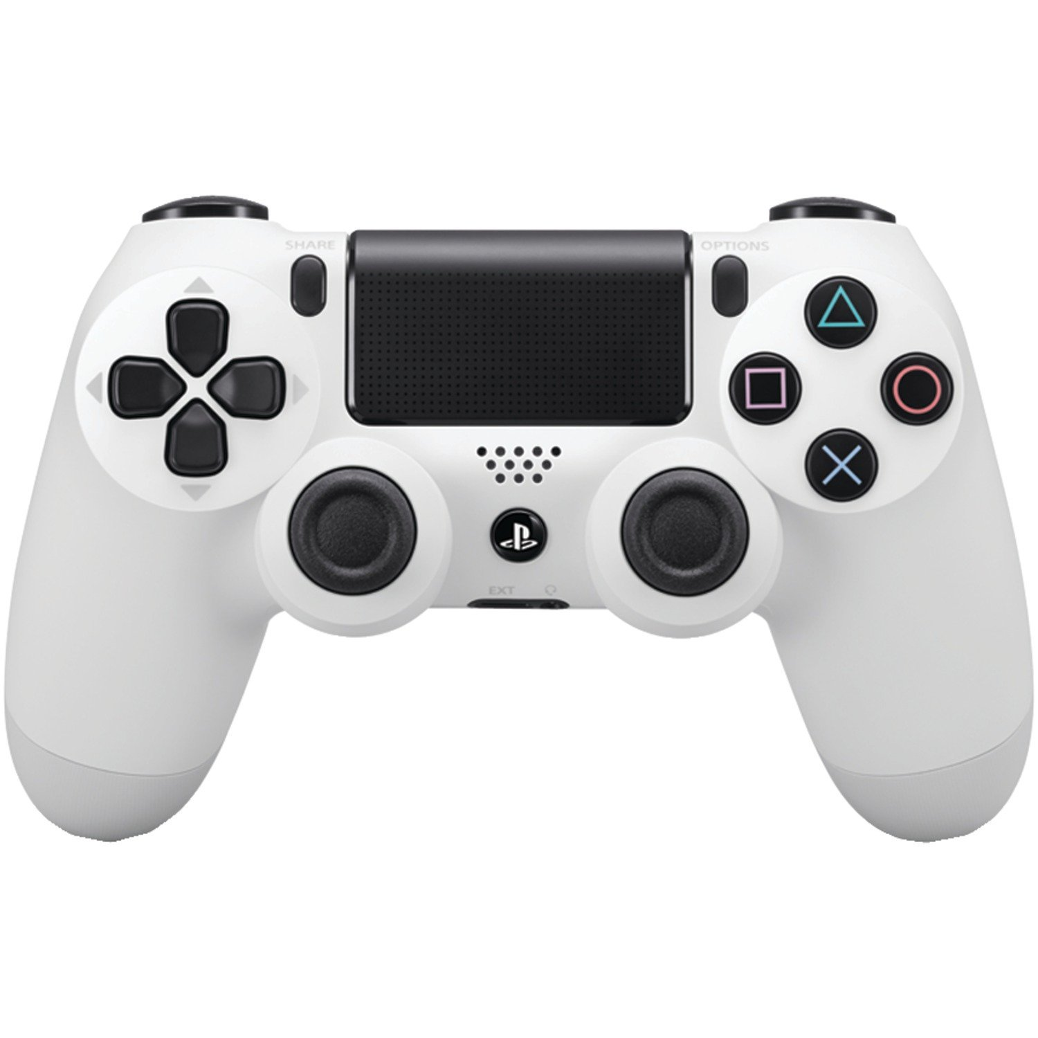how to connect my dualshock 4 for wired play